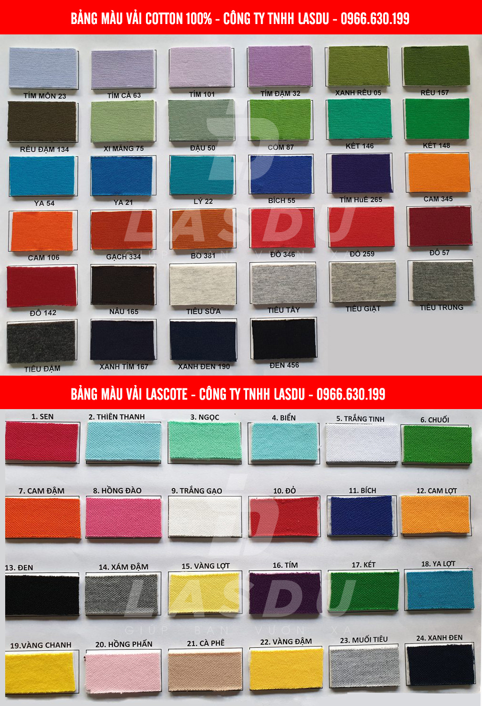 https://lasdu.vn/wp-content/uploads/2020/01/bang-vai-cotton-lascote-lasdu.jpg