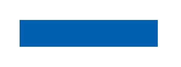 Logo Erowindow