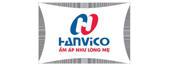 Logo Havico