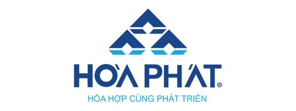 Logo Hoapat
