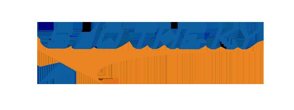 Logo Saotheky
