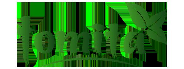 Logo Timota