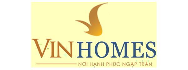 Logo Vinhome