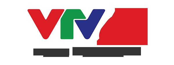 Logo Vtv Go