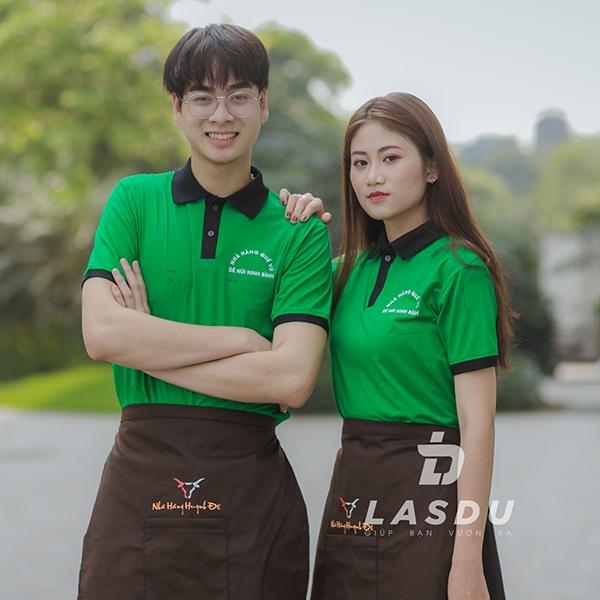 https://lasdu.vn/wp-content/uploads/2020/02/lookbooks-dong-phuc-quan-cua-hang-nha-hang-003.png