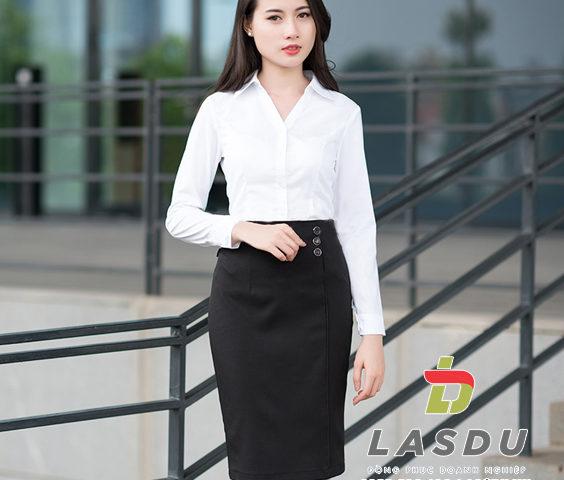 https://lasdu.vn/wp-content/uploads/2020/02/vay-dong-phuc-cong-so-564x480.jpg